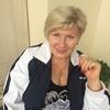 Елена, 51, г.Ставрополь