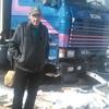 Сергей, 51, г.Суоярви