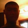 Дмитрий Нам, 22, г.Инчхон