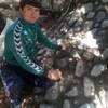 Nazarov, 24, г.Душанбе