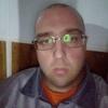 Олег, 33, г.Рязань