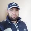 Андрей, 39, г.Бийск