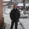 Иван, 36, г.Новосергиевка