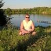 Алексей, 32, г.Знаменка