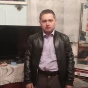 Алексей 26 Минусинск