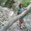 Светлана *, 45, г.Белгород