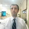 Giga, 38, г.Тбилиси