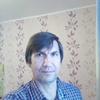 Серёжа, 55, г.Междуреченский