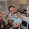 алексей, 29, г.Жуковка