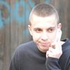 паша, 26, г.Познань