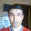 Руслан, 39, г.Челябинск