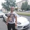 Валик, 30, г.Речица
