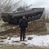 юра, 36, г.Обухов