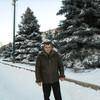 иван, 37, г.Калач-на-Дону
