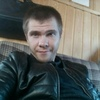 Олег Милеев, 27, г.Курган