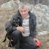 сергей, 58, г.Кыштым