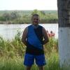 Николай, 39, г.Рудный