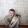 Костя, 35, г.Павлодар