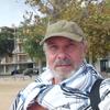 Иван, 60, г.Москва