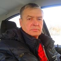 михаил, 62 года, Скорпион, Барнаул