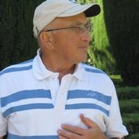 Борис, 80 лет, Рак, Москва