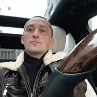 Александр, 39 лет, Стрелец, Одинцово