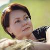 Оксана, 43, г.Воскресенск