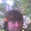 marina, 35, г.Алексеевка