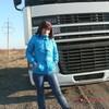 Лариса, 28, г.Семипалатинск