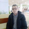 ХХХ, 57, г.Самара
