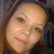 Анна 28 лет (Рак) на сайте знакомств Щучьего