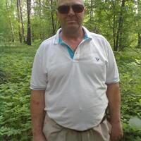 игорь, 54 года, Близнецы, Москва