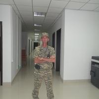 andrey, 50 лет, Рак, Актау