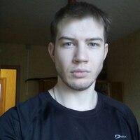 Александр, 27 лет, Близнецы, Москва