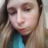 inna, 16, г.Украинка