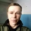 артем, 40, г.Зима