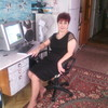 елена, 54, г.Скопин