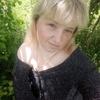 Елена, 48, г.Москва