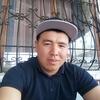 Darhan, 27, г.Алматы́