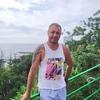 Ден, 43, г.Хмельницкий