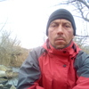 Сергей, 45, г.Вольногорск
