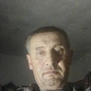 Вадимыч 46 Нижнегорский