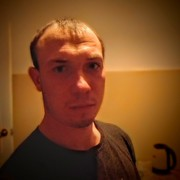Александр 28 Саранск