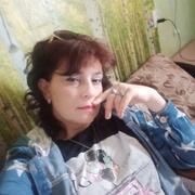 Анна 50 Невинномысск