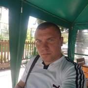 Алексей Дятченко 34 Симферополь