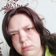 Анна Шумилова 27 Рогачев