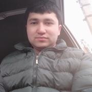 Артур 30 Южно-Сахалинск
