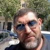 Адам, 43, г.Ришон-ле-Цион