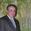 Дмитрий, 46, г.Шатура