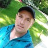 Vitalik, 41, г.Вроцлав